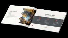 katalog-uslug-laserspec